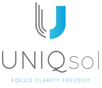 Unique Business Solutions